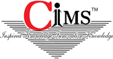 Central India Institute of Management Studies [CIIMS] : Management Programs | Technical Programs | Diploma Programs | Specialization | Engineering Programs