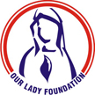 Our Lady Foundation